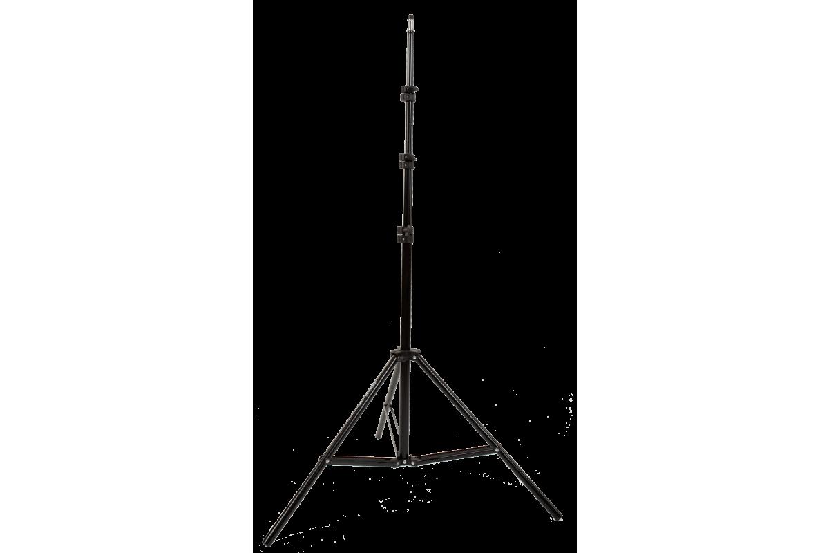 Стойка Raylab LS001 2,2м с пружинной амортизацией