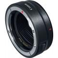 Адаптер Canon EOS R mount adapter 2971C005