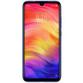 Смартфон Xiaomi Redmi Note 7 4/64 GB
