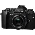 Olympus OM-D E-M5 III Kit