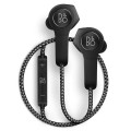 Наушники Bang & Olufsen BeoPlay H5 черный