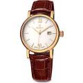Часы наручные SWIZA ALZA Lady WAT.0121.1401