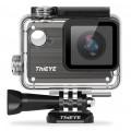 Экшн-камера ThiEYE i30