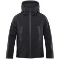 Куртка с подогревом Xiaomi 90 Points Temperature Control Jacket (L)