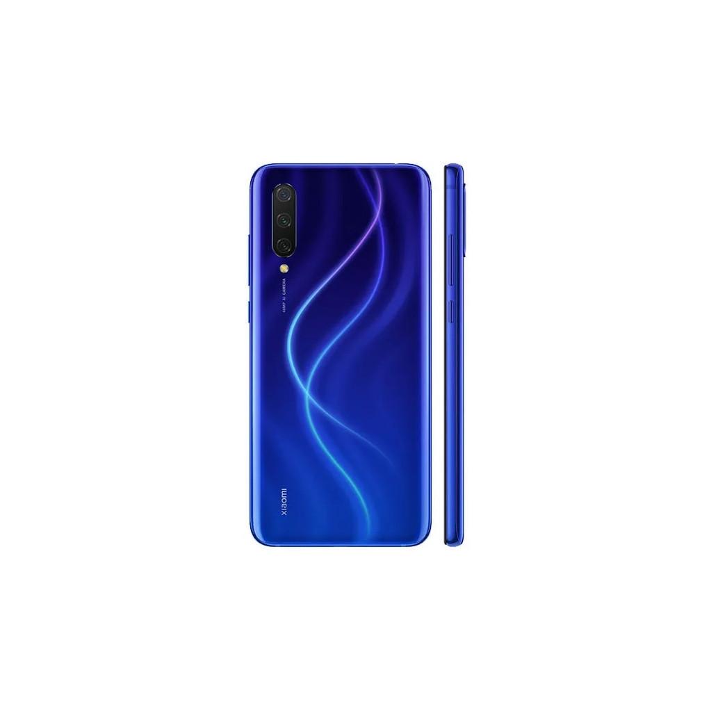 Смартфон Xiaomi Mi9 Lite 6/128Gb Blue (Синий) Global Version