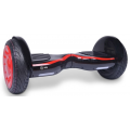 Cactus CS-Gyrocycle_SUV2
