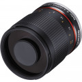 Samyang 300mm f/6.3 Mirror DSLR Nikon