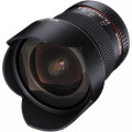 Samyang 10mm f/2.8 ED AS NCS CS Canon EF