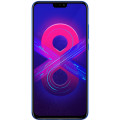 Смартфон Huawei Honor 8X 4/64Gb JSN-L21 Синий