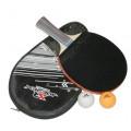 Набор для настольного тенниса Joerex 101В JTB