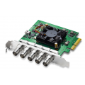 Blackmagic Design DeckLink Duo 2
