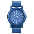 Часы наручные Timex T2N873