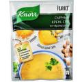Крем-суп Knorr по-французски сырный 48гр