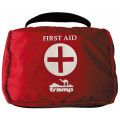Tramp аптечка First Aid S