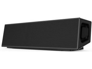 Портативная акустика GZ Electronics LoftSound GZ-11 (Чёрная)