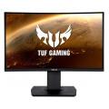 "Монитор ASUS 23.6"" TUF Gaming VG24VQR"