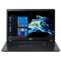 Ноутбук Acer Extensa EX215-51-54XU