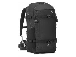 Рюкзак Pacsafe Venuturesafe X40 PLUS, Черный, 60420100