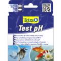 Тест Tetra test pH Tropical freshwater 10 мл 745827