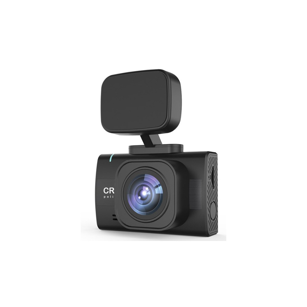 Видеорегистратор SilverStone F1 A90-GPS POLISCAN
