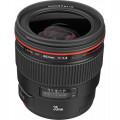 Canon 35 1.4L USM