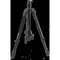 Штатив Raylab Pro 65 алюминиевый сплав (с головой) Уценка 9213