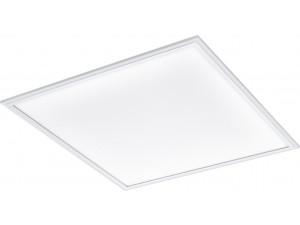 Потолочный светодиодный светильник Eglo Salobrena-A 98203