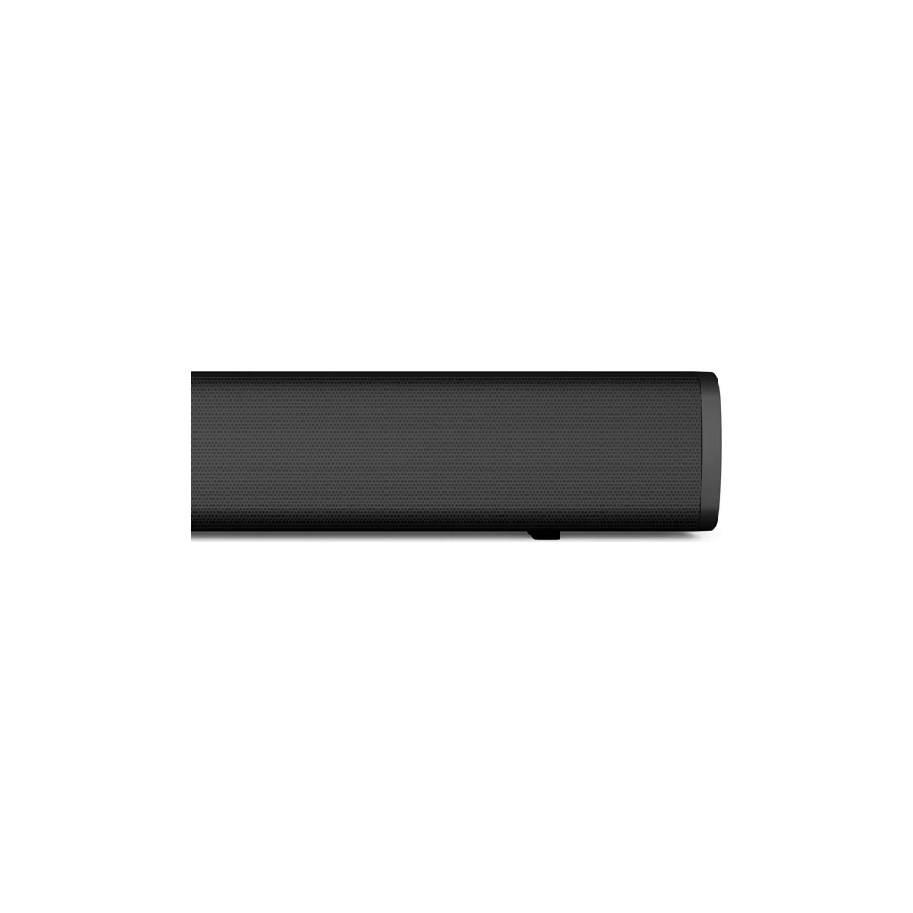 Саундбар Xiaomi Redmi TV Soundbar, черный