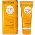 Bioderma Photoderm max молочко spf50+ 100 мл