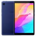 Планшет Huawei MatePad T 8.0 32Gb LTE Синий