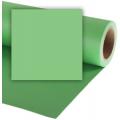 Фон бумажный Colorama LL CO159 2,72x11м Summer Green