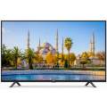 "Xiaomi Mi TV 4C, 43"" (1/8 Gb, Full HD)"