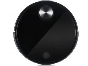 Робот-пылесос Xiaomi Viomi Cleaning Robot V3 Уценка 2983 купить с дефектом и скидкой до 60% в магазине Фотосклад.ру