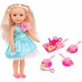Кукла Mary Poppins 38 см 451352