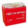 Red Energy RE 1212