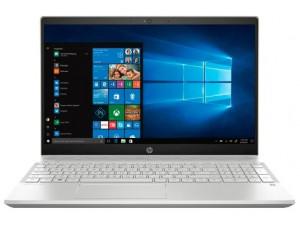 """Ноутбук HP Pavilion 15-cs0018ur <4GN73EA> i7-8550U (1.8)/16Gb/1Tb+256GB SSD/15.6""""FHD IPS AG/NV MX150 4GB/FHD IR Cam/Win10 (золотой)"""