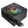 Блок питания Thermaltake Smart BX1 RGB 650W (230V)
