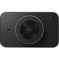 Видеорегистратор Xiaomi MiJia Car Driving Recorder Camera уценка 2706