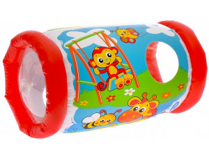 Playgro Валик надувной 0184971