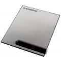 Электронные кухонные весы ENDEVER Chief- 534