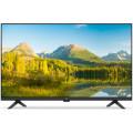 Телевизор Xiaomi Mi TV E32S PRO, 32