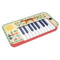 DJECO пианино Animambo 06023