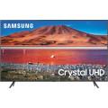"Телевизор Samsung 55"" UE55TU7090U"