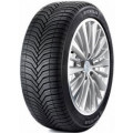 Автошина R17 225/60 Michelin CrossClimate+ 103V XL всесез M+S
