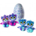 Hatchimals Близнецы