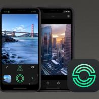 Spectre – приложение для iPhone, имитирующие фото на длинной выдержке с помощью ИИ