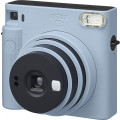 Моментальная фотокамера Fujifilm Instax SQUARE SQ1 Blue