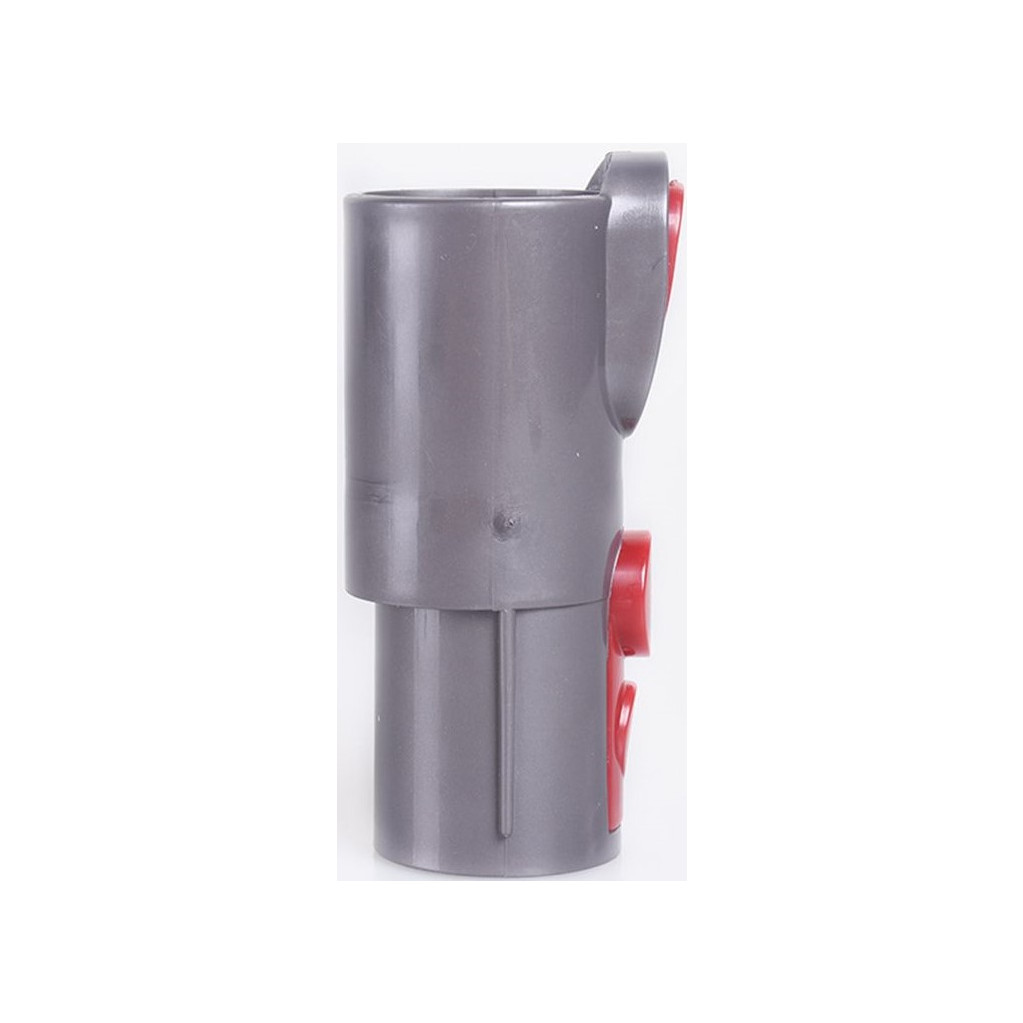 Адаптер переходник для насадок пылесоса Dyson с V6 на V7 V8