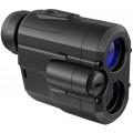Лазерный дальномер Yukon Extend LRS-1000 6x24 (27051)