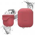Elago Waterproof case